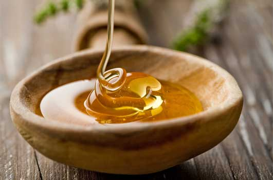 honey farm in bangalore