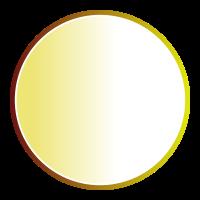 honeykart logo